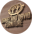 Daniel and David Furniture